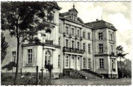 BONEFFE   Le Château. - Eghezée