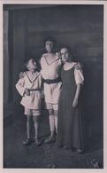 Théatre Du Jorat, Tell Et Le Fils De Tell (750) - Théâtre
