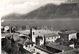 Campione Del Garda - Veduta - Andere Städte