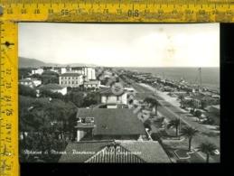 Massa Marina - Massa
