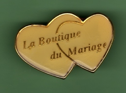 LA BOUTIQUE DU MARIAGE *** 0101 - Trademarks