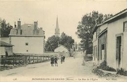 Lot De 50 CPA Différentes Régions De France Plusieurs Animations - Postcards