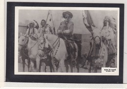 BUFFALO BILL MUSEUM, LE CLAIRE LOWA , PHOTO, CHEVAL, CHEVAUX, INDIENS,INDIEN, INDIAN , HORSE, TF25 - Indiens De L'Amerique Du Nord