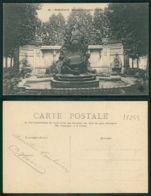 OF [ 18253 ] - FRANCE - BORDEAUX - MONUMENT A MÉDÉE LARRIEU - Bordeaux