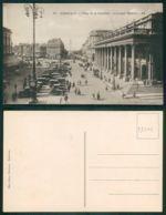 OF [ 18271 ] - FRANCE - BORDEAUX - PLACE DE LA COMEDIE - Bordeaux
