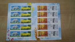 ALLEMAGNE FEDERALE - Carnet Oblitération 1er Jour - 2006 - [7] République Fédérale