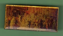 CADBURY *** 0101 - Food