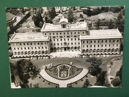 Cartolina Città Del Vaticano - Palazzo Del Governato - 1940ca. - Cartoline