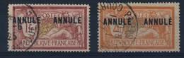 FRANCE   N°  121   /  145 - 1849-1850 Ceres