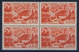 FRANCE   N°   27 - Airmail