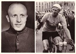 Jan Vesley Cyclisme - Cyclisme