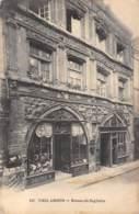 80 - VIEIL AMIENS - Maison Du Sagitaire - Amiens