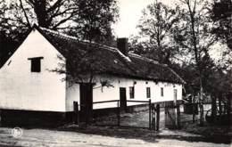 "HOUTHALEN - ""Kelchterhoef"" - Oude Hoeve - Houthalen-Helchteren"