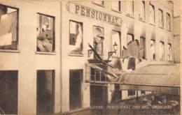 LIERRE - Pensionnat Des Rel. Urselines - Lier