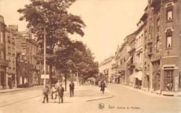 SPA - Avenue Du Marteau - Spa