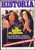 Historia N° 426 -  Le Secret De Fatima - History