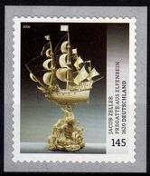 Bund MiNr. 3250 ** Schätze Aus Deutschen Museen - BRD