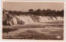 "Latvia Kuldiga, Ventas ""Rumba"", Waterfall - Lettonie"