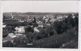 Latvia, Sabile - Lettonie