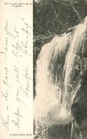 43478123 Bulli Lodden Falls Wasserfaelle - Australie