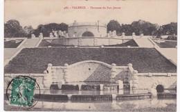 26 Drôme -  VALENCE - Terrasses Du Parc Jouvet - Valence
