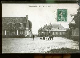 EBBLINGHEM              JLM - Autres Communes