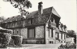 76 - ETRETAT - La Maison Familiale - Etretat