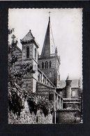76 Sanvic / L'Eglise - Autres Communes