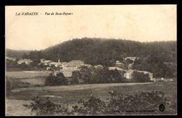 51 LA HARAZEE - Vue De Beau-Repaire - Frankreich