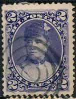 Stamp Hawaii Used  Lot23 - Hawaï