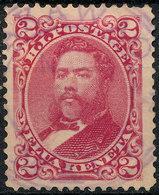 Stamp Hawaii Used  Lot25 - Hawaï