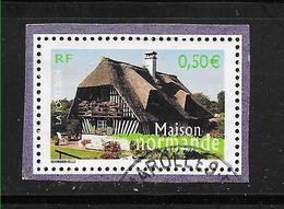FRANCE 3702  Issus Du Bloc France à Voir 4 - France