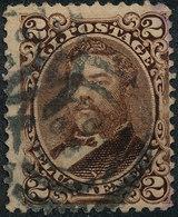 Stamp Hawaii Used  Lot28 - Hawaï