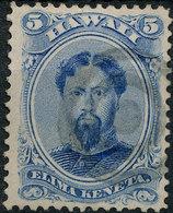 Stamp Hawaii Used  Lot30 - Hawaï