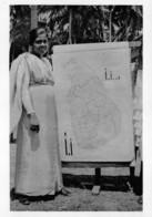 Ceylan - Apprentissage - Sri Lanka (Ceylon)