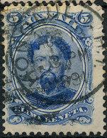 Stamp Hawaii Used  Lot31 - Hawaï