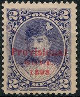 Stamp Hawaii Used  Lot44 - Hawaï