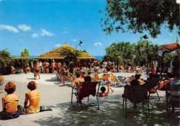Cefalù - Club Med - Palermo