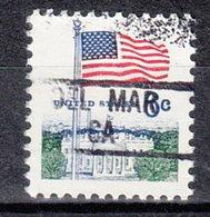 USA Precancel Vorausentwertung Preo, Locals California, Del Mar 839 - Vorausentwertungen