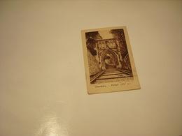 CHAMBERY PORTAIL - Vieux Papiers