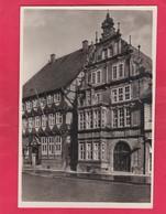 Modern Post Card Of Osterstrasse,Hameln, Lower Saxony, Germany,L49. - Hameln (Pyrmont)
