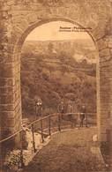 Namur  Sautour Philippeville   Ancienne Porte Romaine     I 5246 - Philippeville