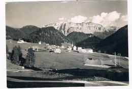 IT-3059   SELVO DI VAL GARDENA: - Bolzano (Bozen)