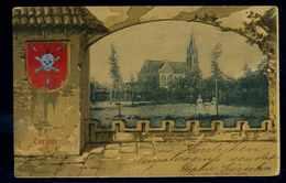 AK TOSTEDT Siehe Beschreibung (103597) - Deutschland