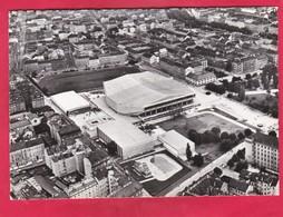 Modern Post Card Of Wiener Stadthalle,Wien,Vienna, Austria,L49. - Vienna Center