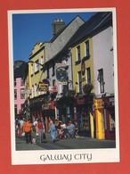 CP43 EUROPE IRLANDE GALWAY 170 - Galway