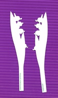 HERMES Muguet Porcelaine - Perfume Cards