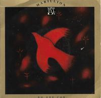 "Marillion  ""  No One Can  "" - Vinyles"