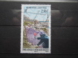 VEND BEAU TIMBRE DES T.A.A.F. N° 463 , XX !!! - French Southern And Antarctic Territories (TAAF)