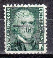 USA Precancel Vorausentwertung Preo, Locals California, Durham 841 - Préoblitérés